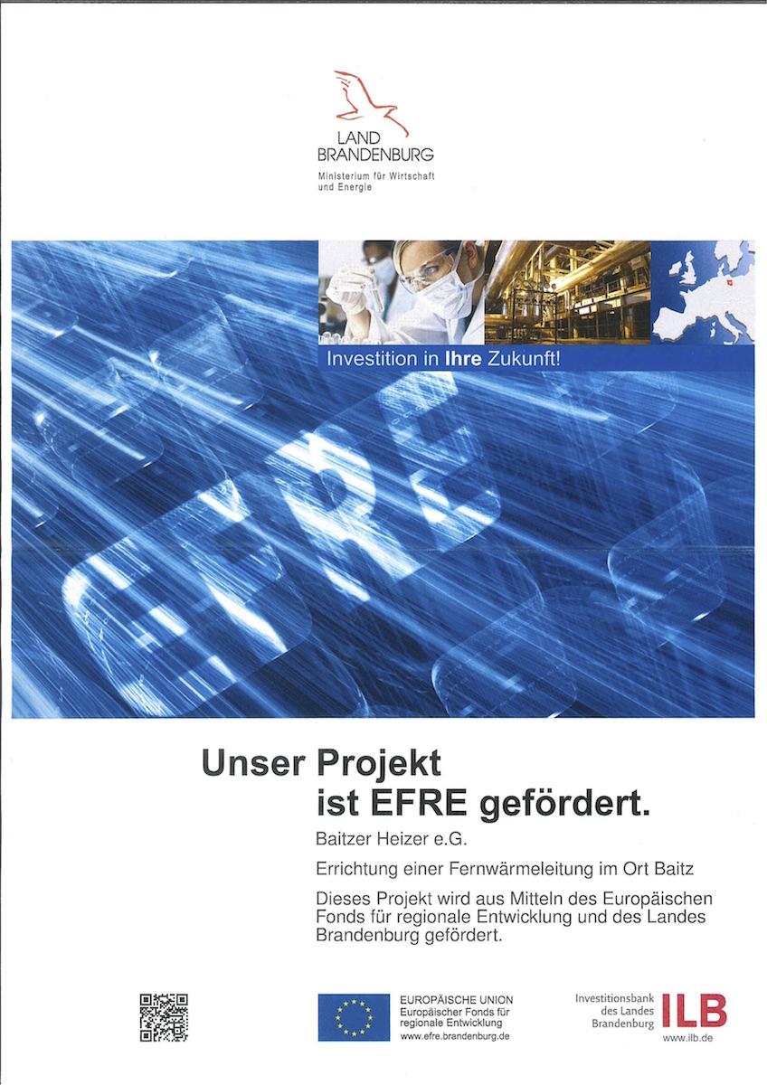A3Publizitaetsblatt