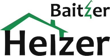 Logo der Baitzer Heizer e.G.