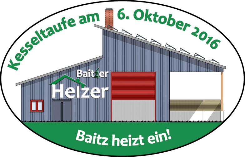 baitzer-heizer-kesseltaufe